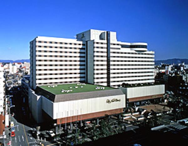 アピアランス・サポート福岡が開設されました。