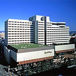 アピアランス・サポート福岡相談室